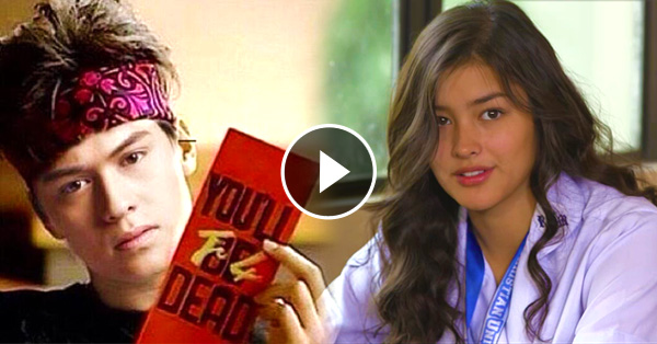 Liza Soberano Will Star As The Shan Cai In The Pinoy ...
