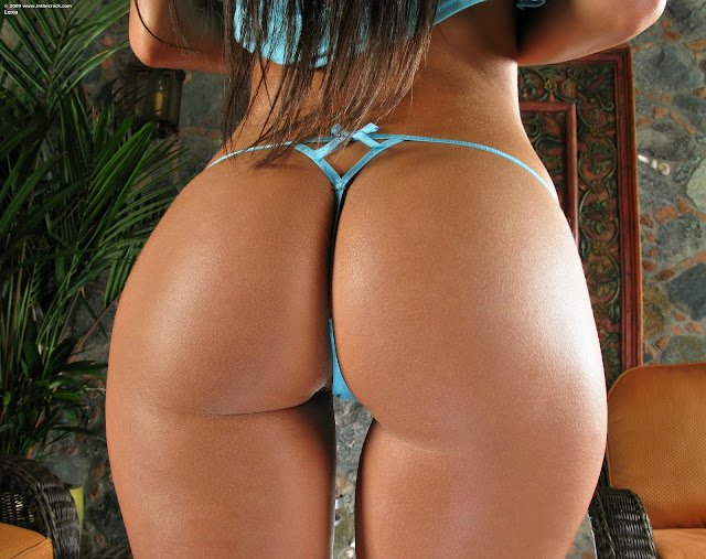 00 big booties cool stuff  Keister Thursday: 35 Bodacious Bubble Butts (pics)