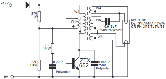 electronics circuit  schematic  electronics project  free