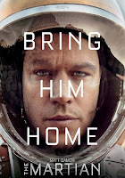 http://www.hindidubbedmovies.in/2017/12/the-martian-2015-watch-or-download-full.html