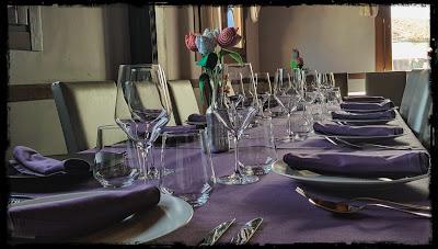 la cantina cueva de agreda_restaurante