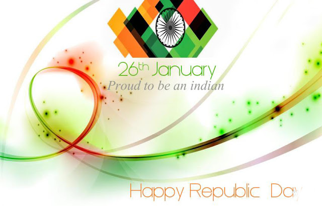 republic day,happy republic day,republic day editing,republic day photo editing,happy republic day photo editing,republic day images,republic day parade,happy republic day images,republic day wishes,republic day parade 2018,republic day speech,republic day special photo editing,happy republic day editing,republic day image editing,picsart republic day editing,indian republic day,republic day images hd