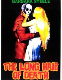 The Long Hair of Death | Bmovies
