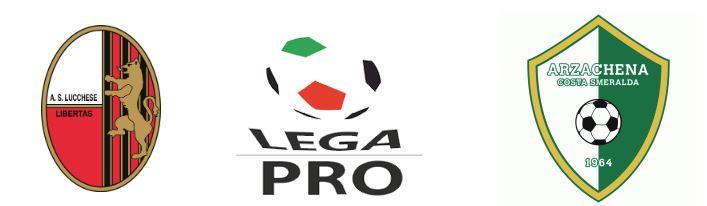 เว็บแทงบอล วิเคราะห์บอล เซเรีย ซี อิตาลี : ลุคเชเซ่ vs อาร์ซาเชน่า
