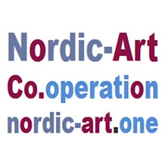 See Nordic-Art Co.operations site