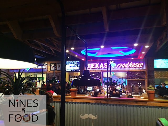 Nines vs. Food-Texas Roadhouse Philippines-3.jpg