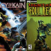 Legacy of Kain Collection Download