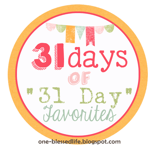 Day 26: 31 Days of Mom Prayers