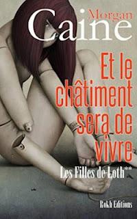 http://lesreinesdelanuit.blogspot.be/2016/08/les-filles-de-loth-t2-et-le-chatiment.html