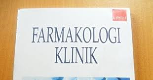 Definisi dan Lingkup Farmakologi Klinik Menurut Para Ahli