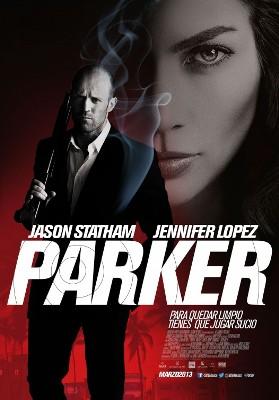 Download Filme Parker Dublado