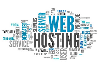 Dedicated Server, The Key To Successful Web Presence
