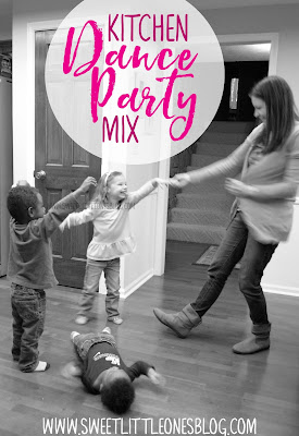 http://www.sweetlittleonesblog.com/2016/03/family-kitchen-song-and-dance-party-music-mix.html