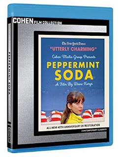 http://cohenmedia.net/