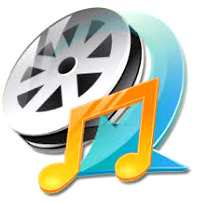 Download MediaCoder For Windows Latest Version