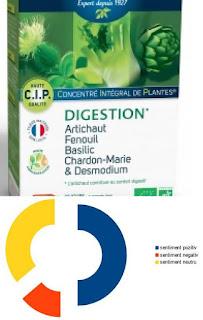 pareri forumuri digestion fiole buvabile digestie sanatoasa
