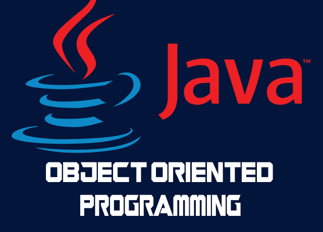 Download Ebook Tutorial Java Gratis PDF