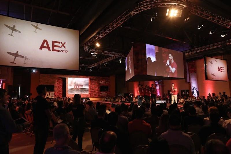 Agile Experience apresenta pesquisa inédita sobre o setor de trade marketing no Brasil