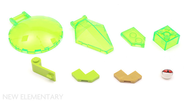 new-lego-transparent-bright-green-pieces