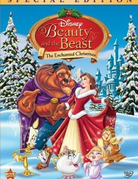 Beauty and the Beast: The Enchanted Christmas | Bmovies