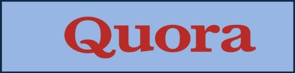 quora-logo-1024x256.jpg
