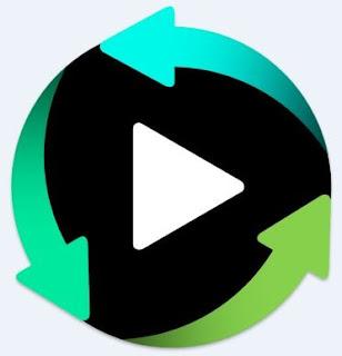 الأفضل, والأقوى, لتغيير, وتحويل, تنسيق, مقاطع, الفيديو, iSkysoft ,iMedia ,Converter ,Deluxe
