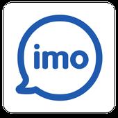تحميل تطبيق ايمو imo للاندرويد مجانا