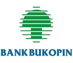 Lowongan Kerja Terbaru Min,SMU/SMK/D3/S1 PT. BANK Bukopin Tbk, Menerima Karyawan Baru Seluruh Indonesia