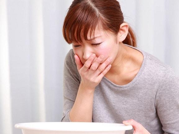 ubat gastrik untuk ibu mengandung