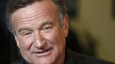 Latest Robin Williams full hd wallpapers pictures in 1080p