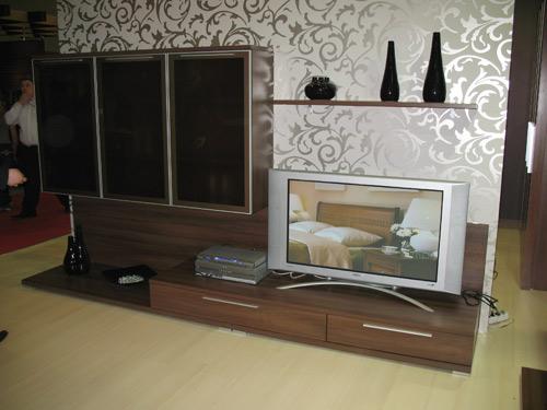Магазин мебели Севастополь