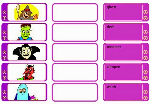 http://learnenglishkids.britishcouncil.org/es/word-games/find-the-definition/halloween-costumes