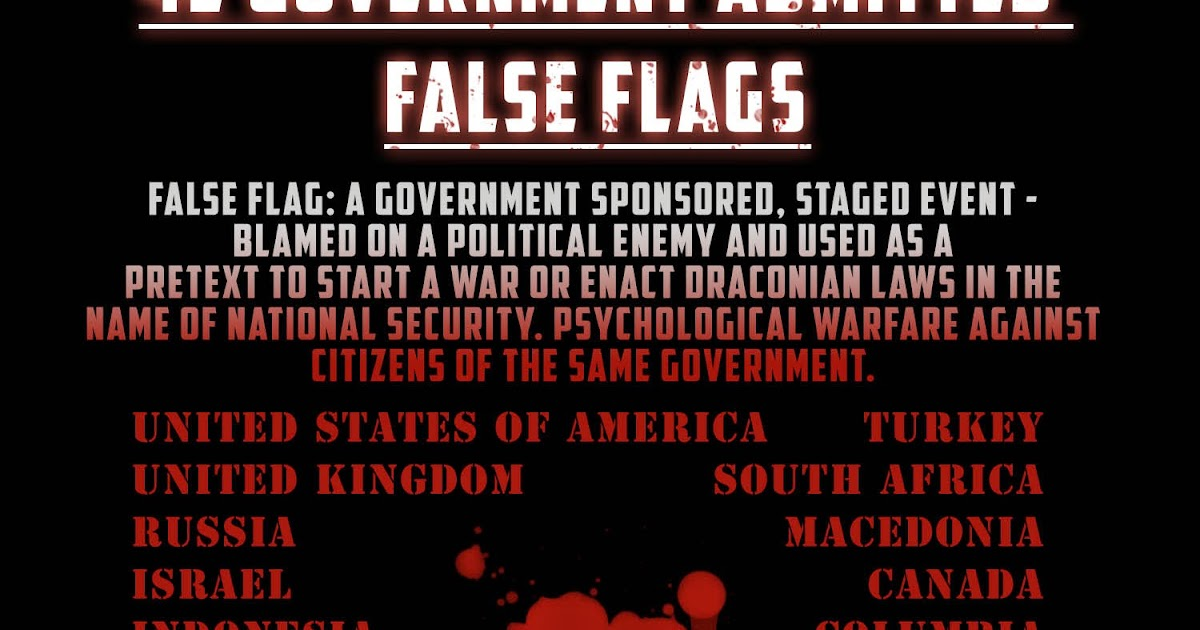 42FalseFlags.jpg