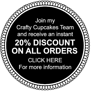 Click here and learn how you can get 20% off all orders