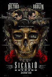 Sicario 2 Day of the Soldado 2018 Hollywood HD Quality Full Movie Watch Online Free