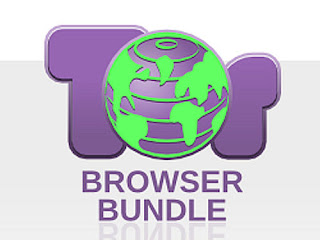 Tor Browser Bundle 7.0.11 (Actualizado al Día)