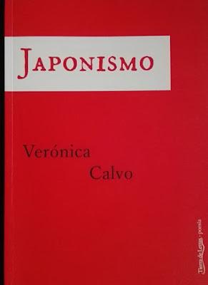 Verónica Calvo-haiku-tanka-senryu-poesía-Marian Ruiz