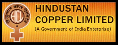 hindustan-copper-ltd-vacancy-2017