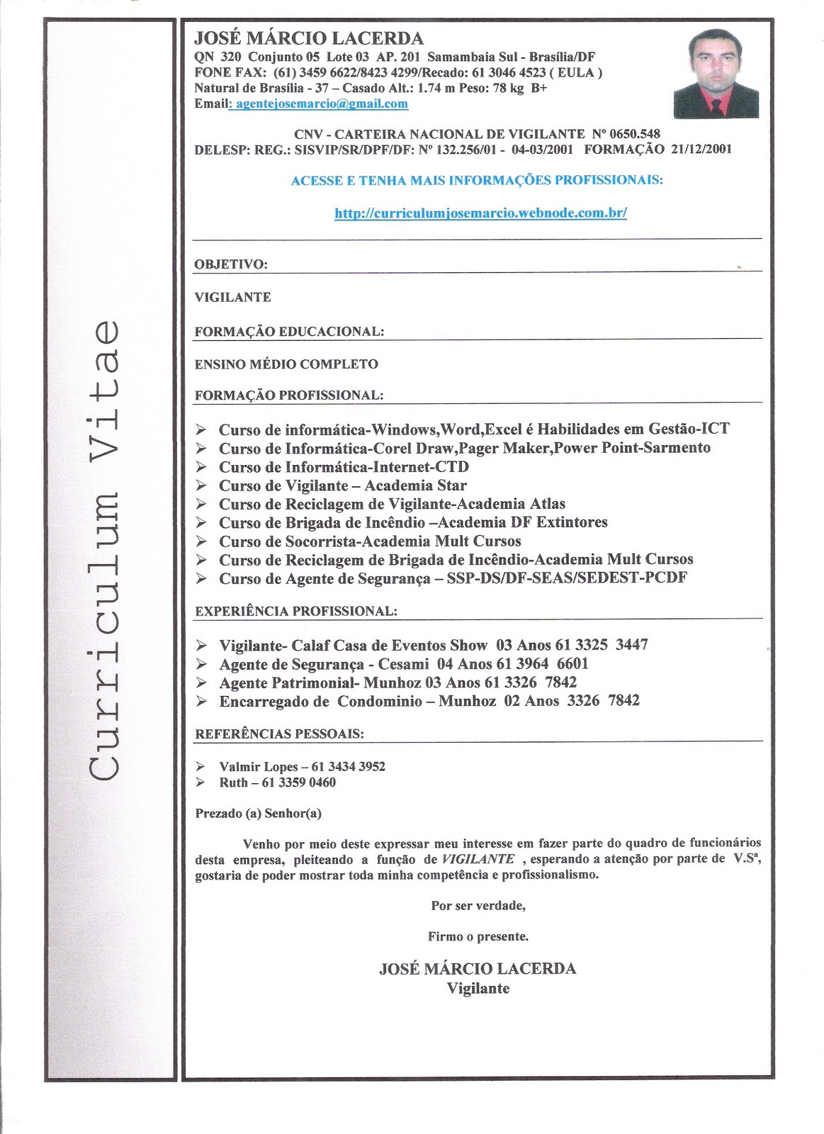 Study Skills Newsletter: writing your dissertation - University of ...