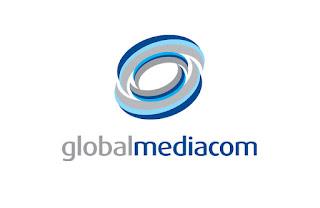Lowongan Kerja Terbaru di Globalmediacom