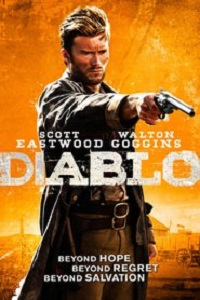 Watch Diablo Online Free in HD