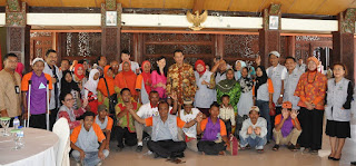 Biro Jasa Perijinan Jakarta