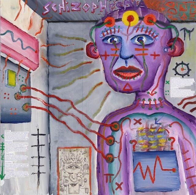 schizofrenie psihoterapie antipsihotice tratament