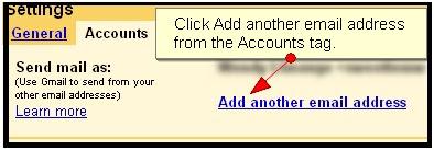Gmail-com