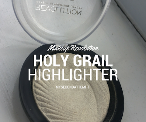 The £3 Highlighter You Need To Invest In