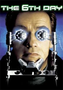 Xem Phim Ngày Thứ 6 2000