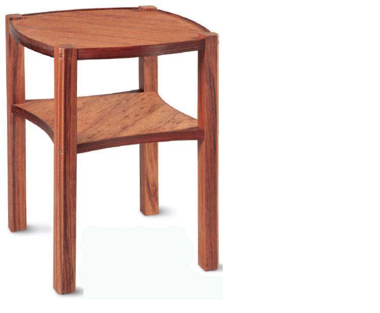 Ah e se falando em madeira pdf pequena mesa - Mesas para ordenador pequenas ...