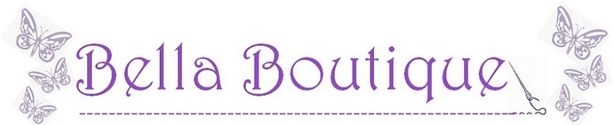 Bella-Boutique
