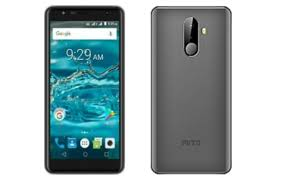 Firmware Mito A16 SPD Tested