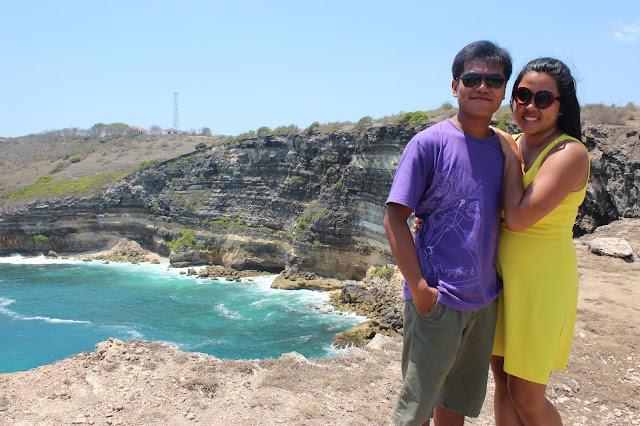 Tanjung Ringgit, Lombok